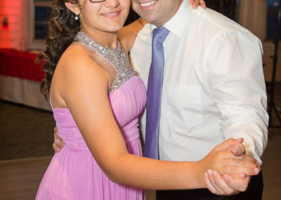 GirlsIncPin_Father_Daughter_Ball__9754