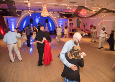 GirlsIncPin_Father_Daughter_Ball__9757