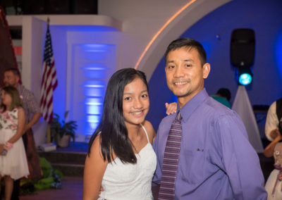 GirlsIncPin_Father_Daughter_Ball__9759