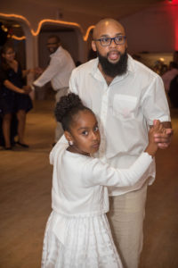 GirlsIncPin_Father_Daughter_Ball__9763
