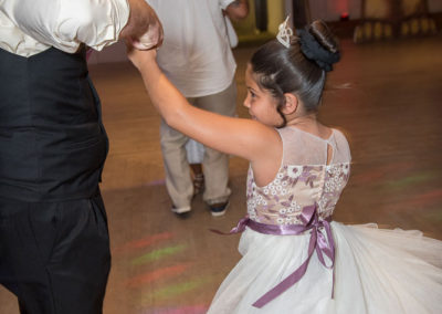 GirlsIncPin_Father_Daughter_Ball__9765