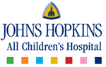 John Hopkins Children's Hospital