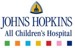 John Hopkins Children's Hospital