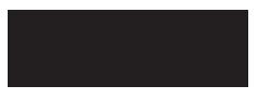 https://girlsinc-pinellas.org/wp-content/uploads/2019/03/GilDeweys_Logo_UPDATEDoutlines.png