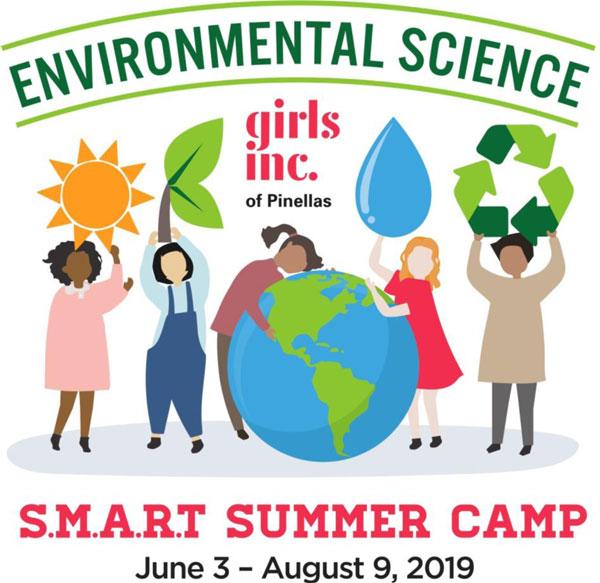 summer-camp-reg-2019-1
