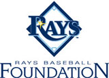 Ray's Baseball Foundation