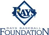 Ray's Baseball Foundation