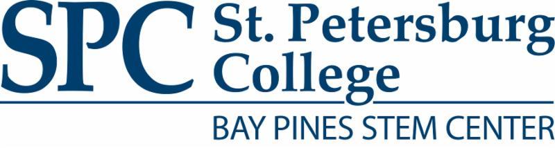 SPC Bay Pines