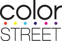 Color-Street-Logo