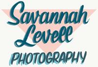 SavannahLevell