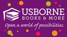Usborne-logo