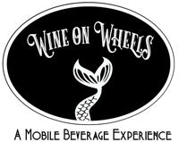 WineonWheels