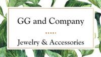 gg-company