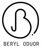 BerylsBracelets
