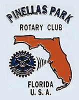 Pinellas Park Rotary Club