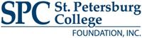 SPC Foundation