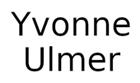 Yvonne Ulmer