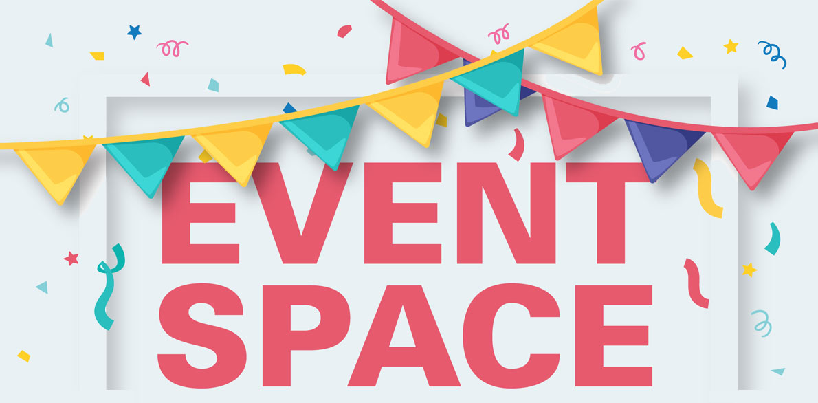 event-space-header