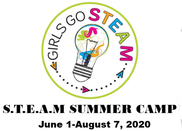 steam-summer-camp