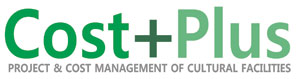 CostPlus-green-logo