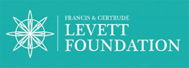 Levett Foundation