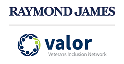 Raymond James Valor