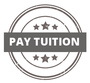 PAY-TUITION
