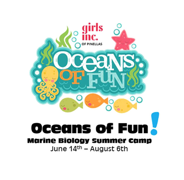 summer-camp-program