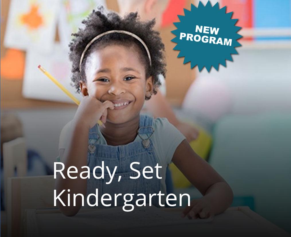 kindergarten-program2