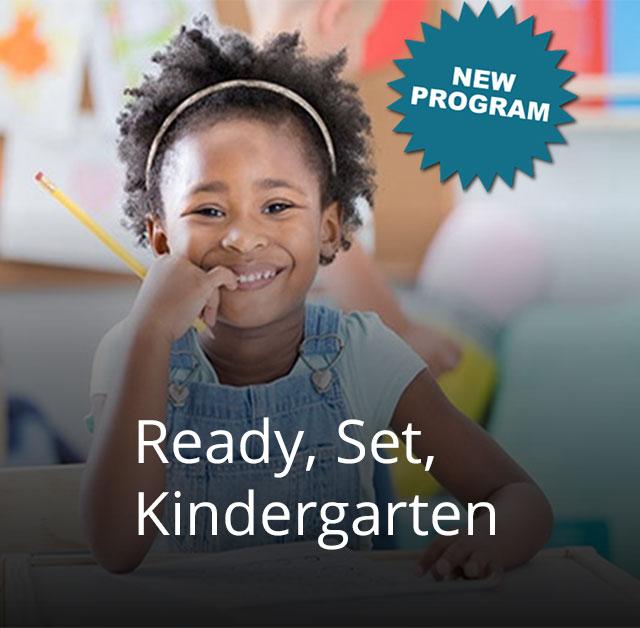 kindergarten-programs-page