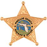 Pinellas County Sheriff