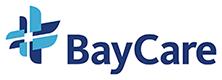 Bay Care