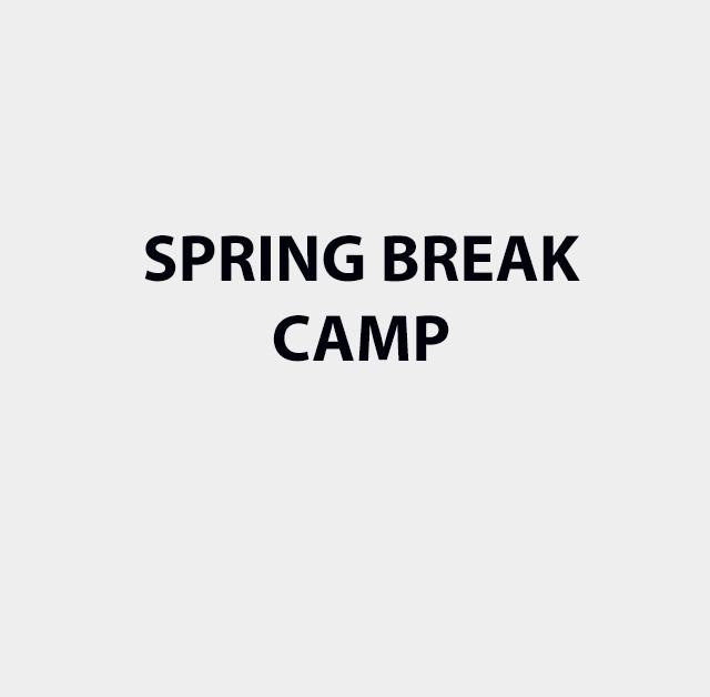 camp-holder