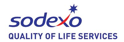 sodexo-for-web