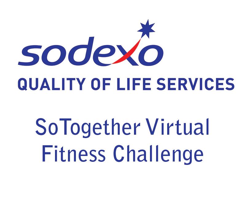 virtual-fitness-challenge