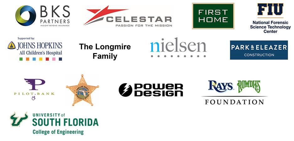 bronze-sponsors-n